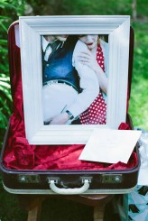 eccentric vintage rainbow wedding_sharalee prang photography-78