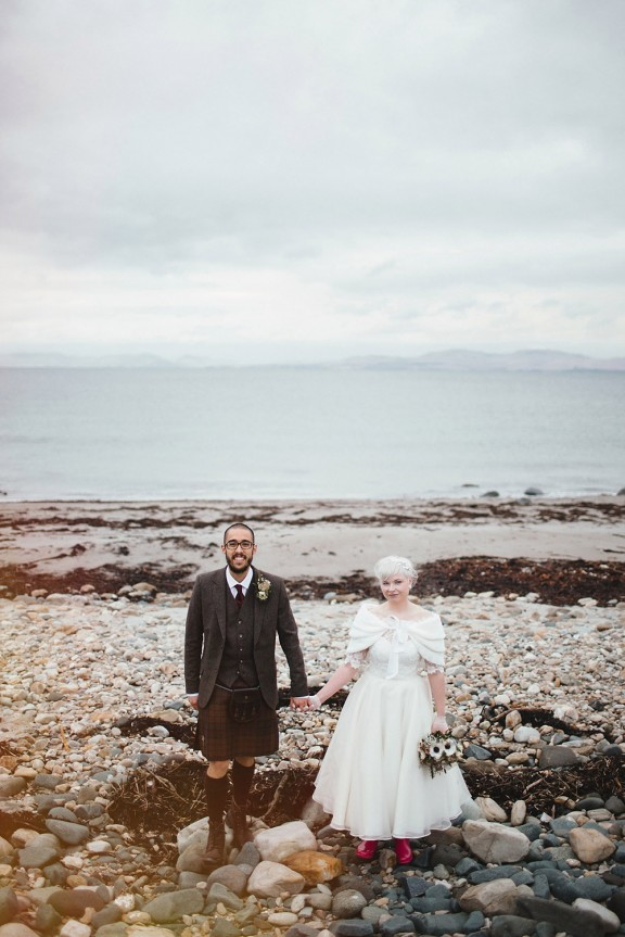 elegant-quirky-scotland-wedding-photography-crear-rebecca-santi-2392