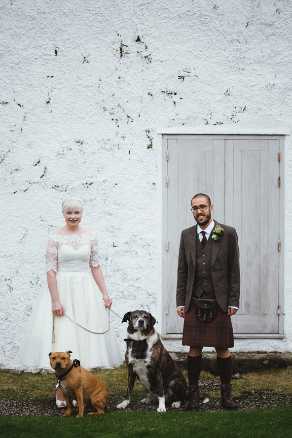 elegant-quirky-scotland-wedding-photography-crear-rebecca-santi-2734