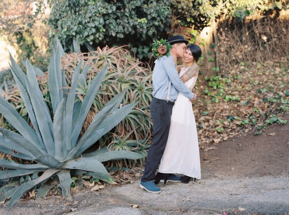harmonyloves-elopement-17