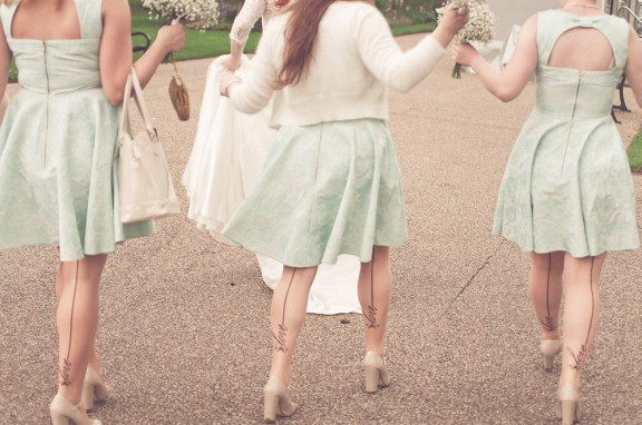 60sfestivalwedding_modernvintageweddings-45