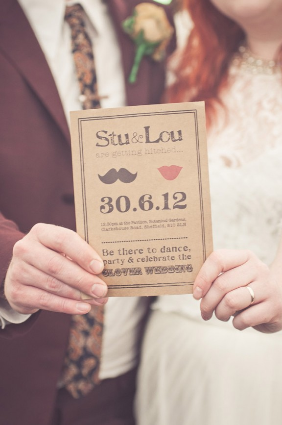 60sfestivalwedding_modernvintageweddings-47