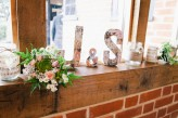 Creative quirky english wedding_Jessica Roberts-111