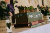 Creative quirky english wedding_Jessica Roberts-135