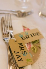 Creative quirky english wedding_Jessica Roberts-139