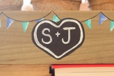 Creative quirky english wedding_Jessica Roberts-140