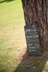 Creative quirky english wedding_Jessica Roberts-148