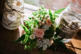 Creative quirky english wedding_Jessica Roberts-180