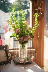 Creative quirky english wedding_Jessica Roberts-183