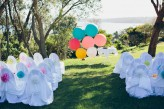 Fun DIY Wedding – David Campbell Imagery  (21)