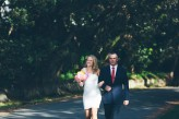 Fun DIY Wedding – David Campbell Imagery  (44)