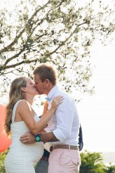 Fun DIY Wedding – David Campbell Imagery  (61)