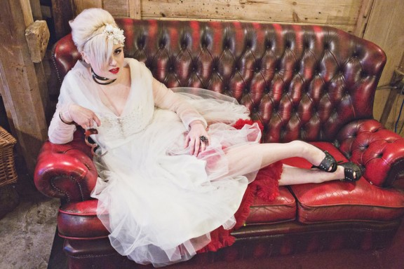 Lorna Lovecraft_Alt Bridal Fashion Shoot (41)
