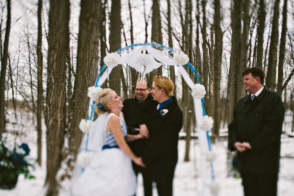 winter-barn-wedding-taylorroadesphotography-0043