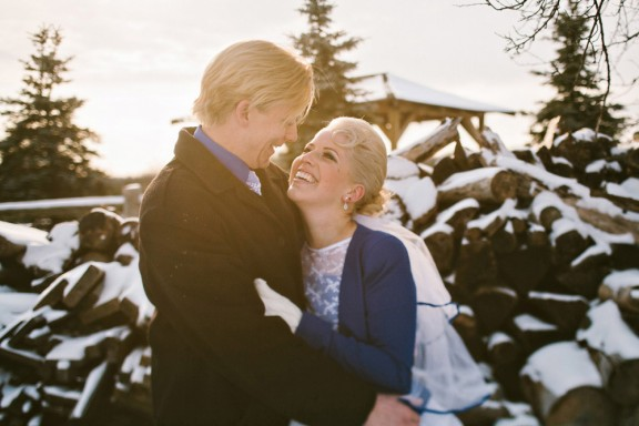 winter-barn-wedding-taylorroadesphotography-0058
