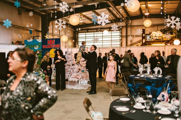 winter-barn-wedding-taylorroadesphotography-0063