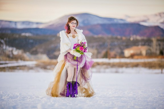 129 I Do Weddings Vail