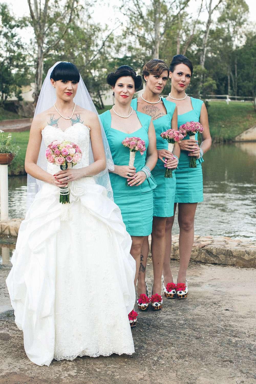 South African Wedding Dresses 74 Beautiful  Darren u Taryn