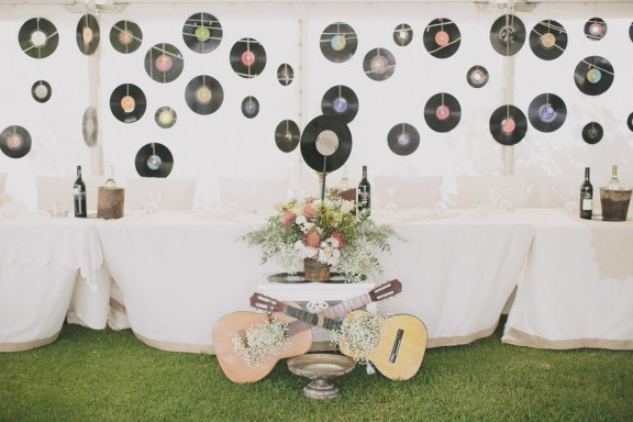 Music themed wedding wedding photography more music themed wedding details bernie peter 011 junglespirit Image collections