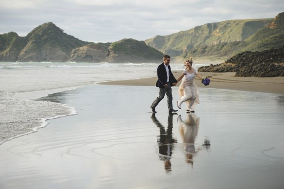 Destination_wedding_photographer_Rik_Pennington_100