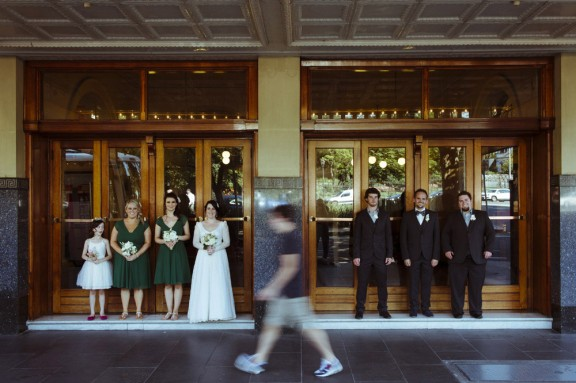 Melbourne_Wedding_Garden_Party_Jerome_Cole_Photography_108