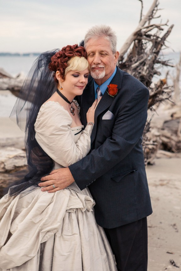 Victorian Gothic Wedding Dresses 34 Inspirational Victorian Goth Amanda Summerlin