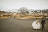 Iceland Wedding Nordica Photography 044