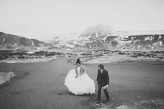 Iceland Wedding Nordica Photography 045