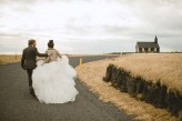 Iceland Wedding Nordica Photography 046