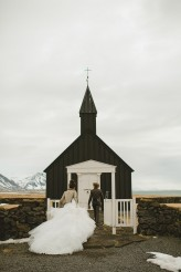 Iceland Wedding Nordica Photography 048