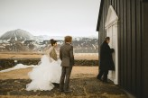 Iceland Wedding Nordica Photography 051