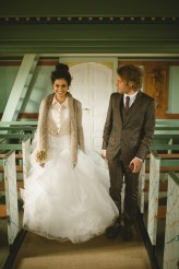 Iceland Wedding Nordica Photography 054
