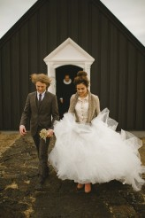 Iceland Wedding Nordica Photography 090