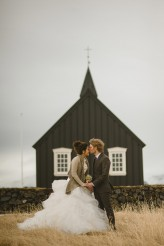 Iceland Wedding Nordica Photography 095