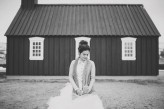 Iceland Wedding Nordica Photography 100