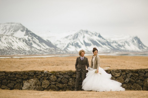 Iceland Wedding Nordica Photography 101