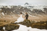 Iceland Wedding Nordica Photography 106