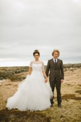 Iceland Wedding Nordica Photography 112