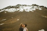 Iceland Wedding Nordica Photography 114