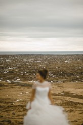 Iceland Wedding Nordica Photography 116