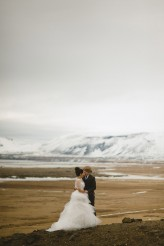 Iceland Wedding Nordica Photography 117