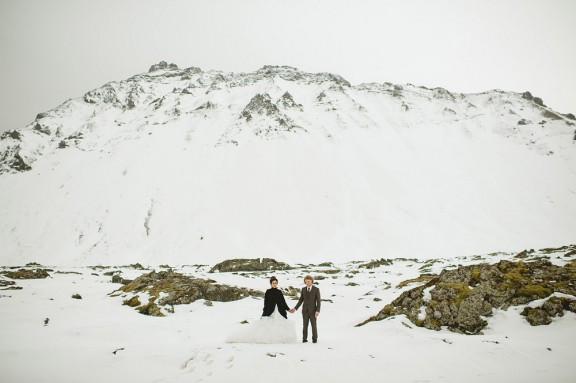 Iceland Wedding Nordica Photography 118