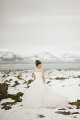 Iceland Wedding Nordica Photography 119
