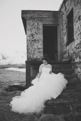 Iceland Wedding Nordica Photography 127