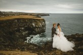 Iceland Wedding Nordica Photography 130