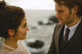 Iceland Wedding Nordica Photography 134