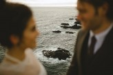 Iceland Wedding Nordica Photography 135