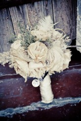 New Orleans Masquerade Wedding-Select Studios 10