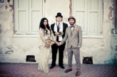 New Orleans Masquerade Wedding-Select Studios 23