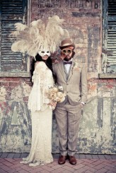 New Orleans Masquerade Wedding-Select Studios 26